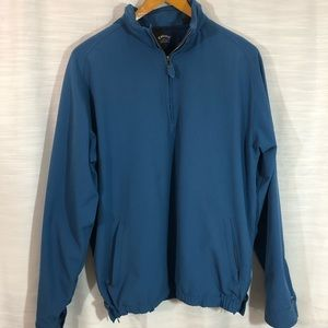 Callaway Collection performance golf jacket